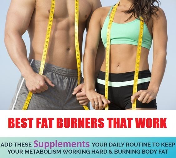 Fastest Way To Lose Fat Without Muscle
