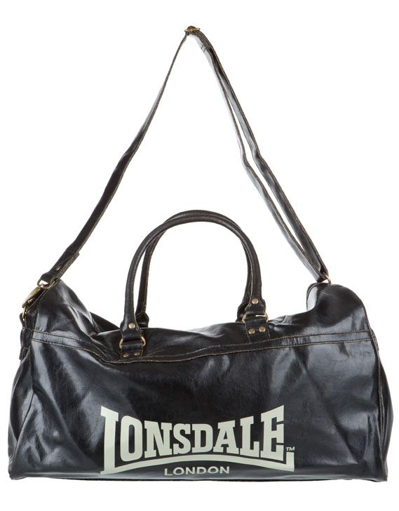 Sumo By Lonsdale Online The Iconic Australia