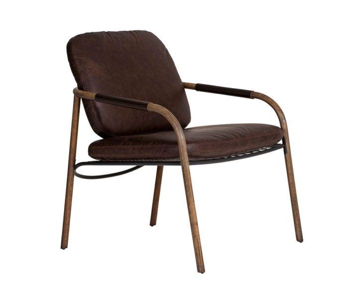 Bildresultat för mattias stenberg möbler