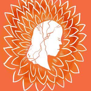 The Chrysanthemum Summary Enote Com Epiphany Something To Do Essay