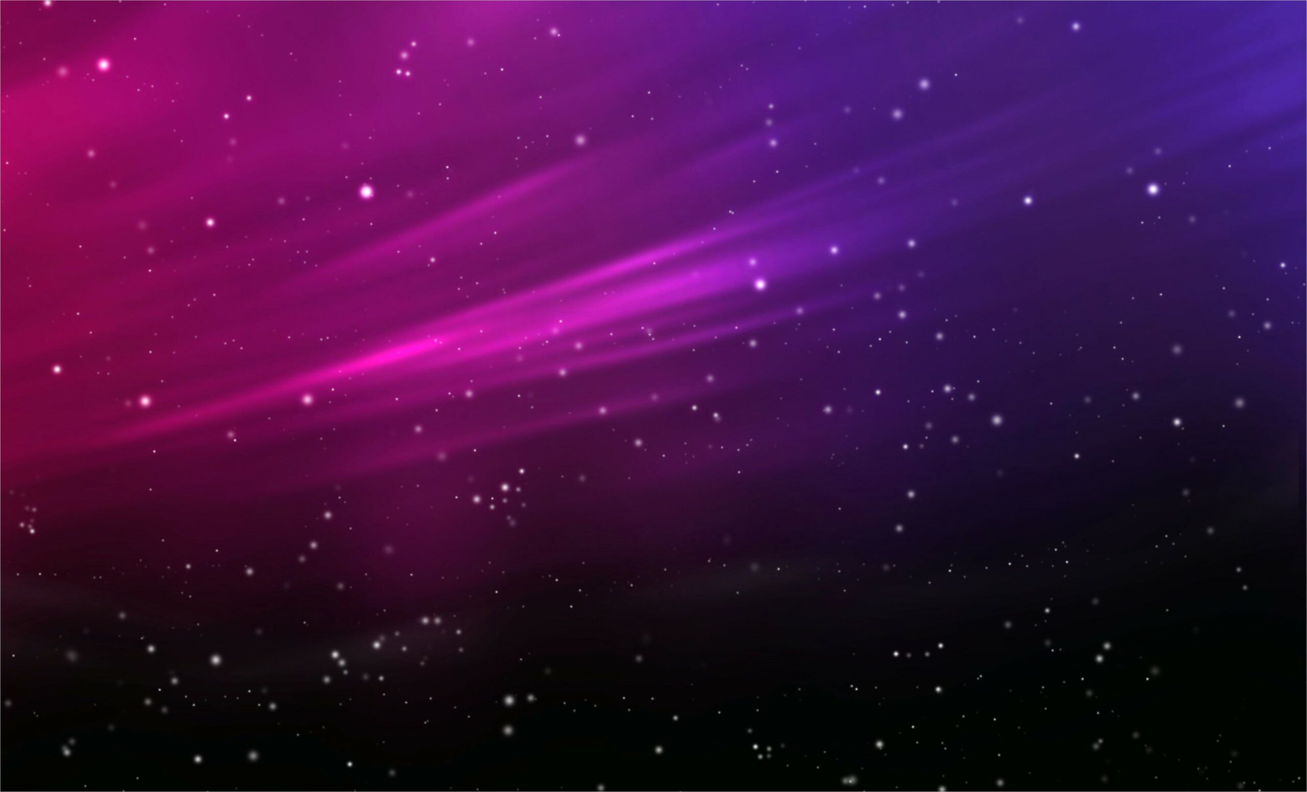 4k Black And Purple Hi Def Wallpaper In 2020 Dark Purple Wallpaper Purple Wallpaper Purple Wallpaper Hd