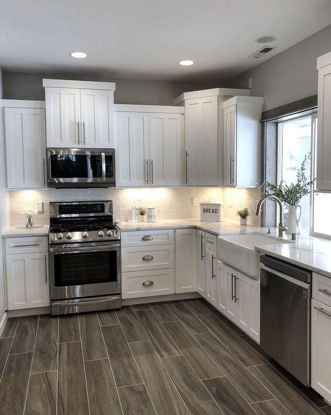 51 awesome tip on your kitchen remodel ideas those are actually useful 12 | Autoblog