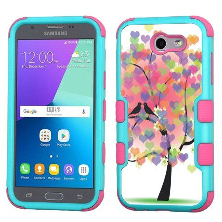 Cell Phones in 2019 | mommy wants | Phone cases, Phone, Samsung cases