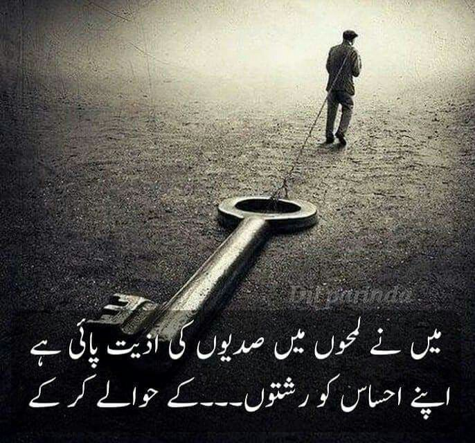 Pin by Bilal jatoi on ان کہی باتیں (With images)   Poster ...