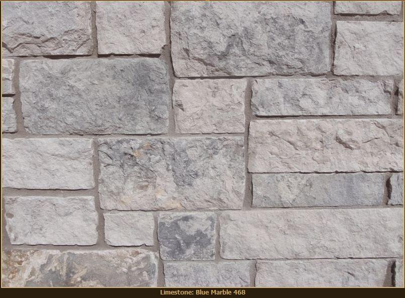 Image Result For Blue Marble Stone Cobra Blue Marble Marble Stones Marble