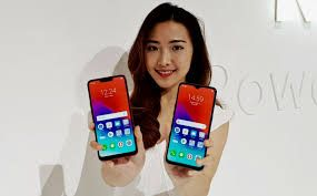 Overview of Realme 2 Pro
