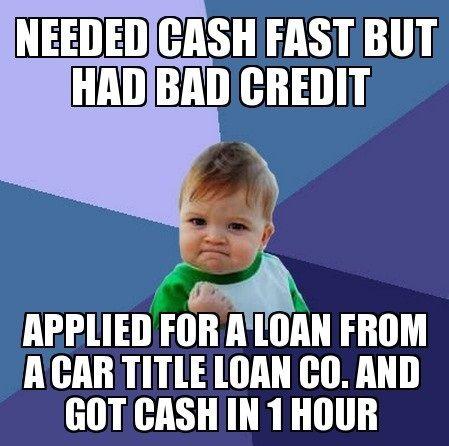 $2,600 Loan Fast