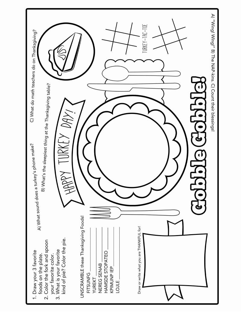 kidsplacemat8.5x11size.pdf Google Drive Placemats