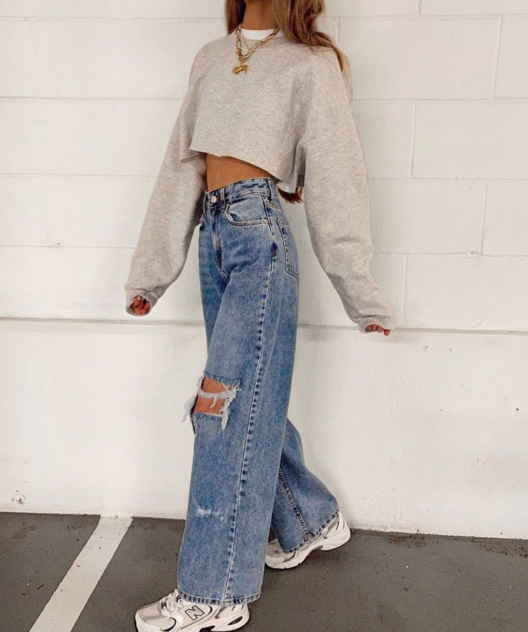 Pinterest Brooklynzeta In 2020 Cute Outfits Clothes Fashion Inspo Outfits