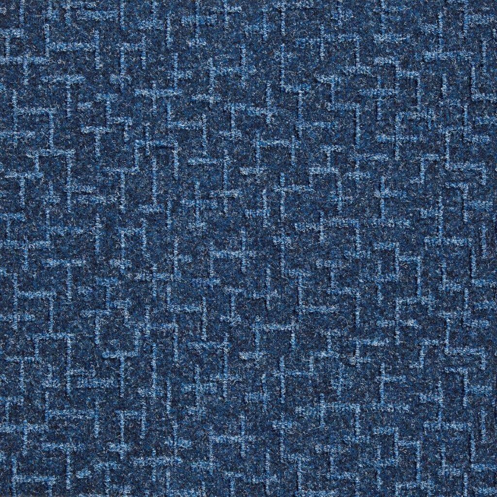 Advantage Ensign Blue Commercial Flooring Commercial Carpet