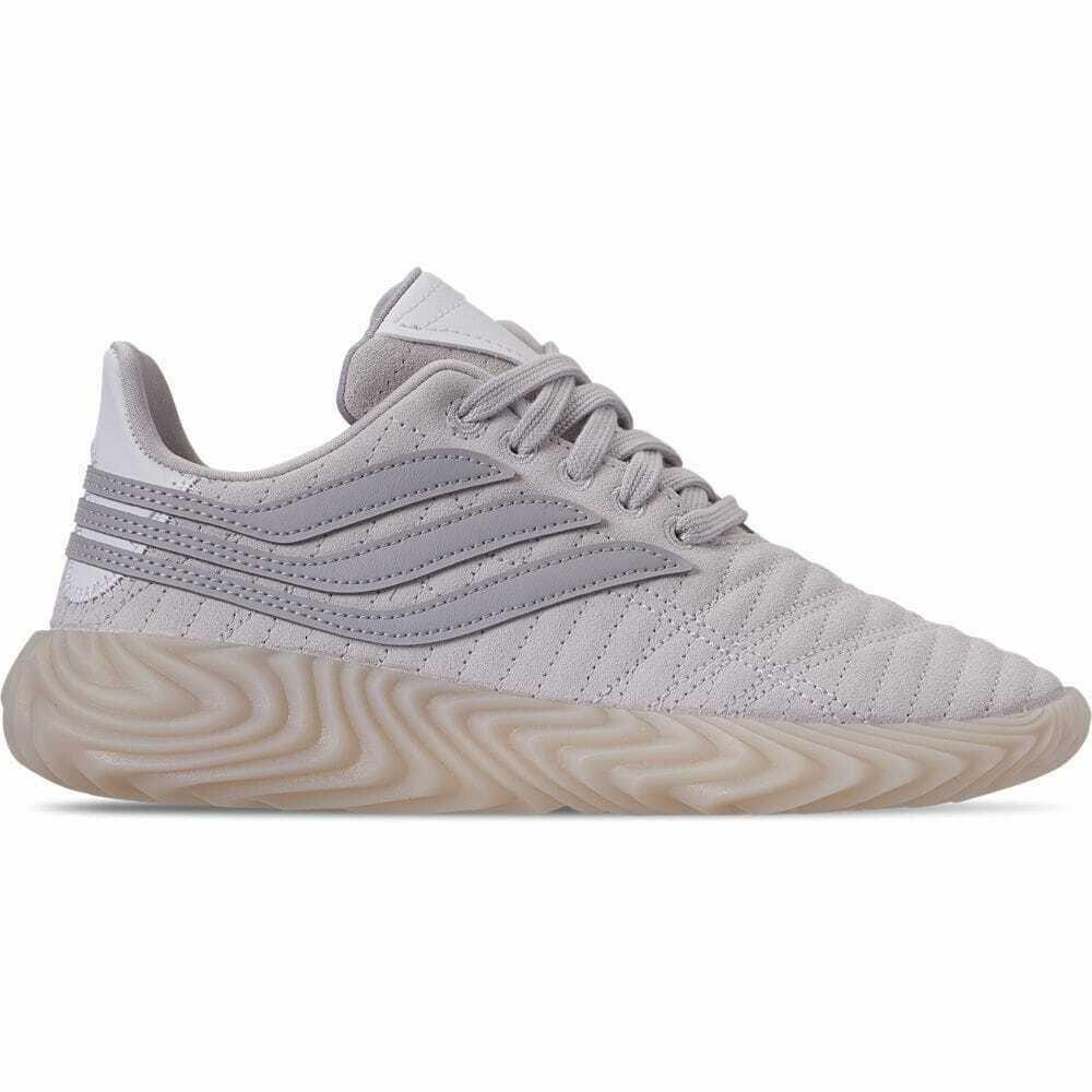 CG7010 GGW | Casual shoes, Adidas, Shoes