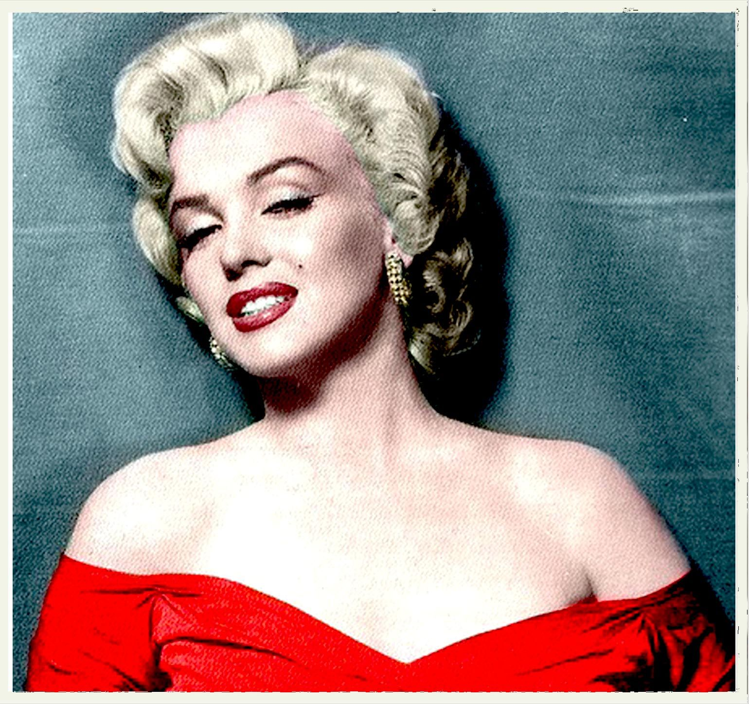 1000+ images about marilyn monroe on pinterest | lipsticks, not