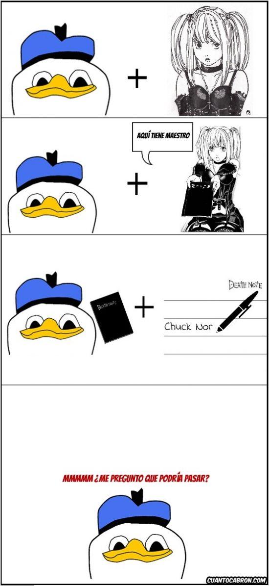 ¿Qué pasaría si Dolan hiciese esto...?        Gracias a http://www.cuantocabron.com/   Si quieres leer la noticia completa visita: http://www.estoy-aburrido.com/que-pasaria-si-dolan-hiciese-esto/