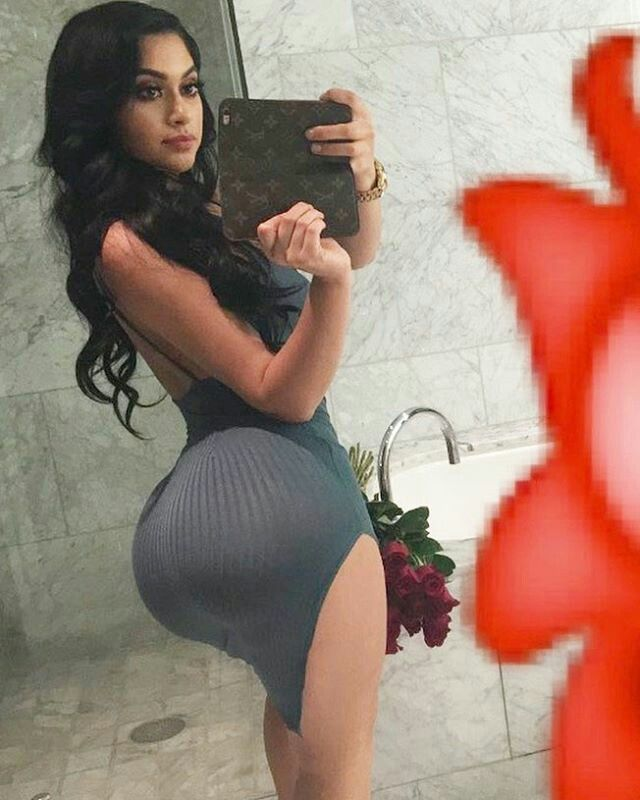 Absolutely free hook up sites