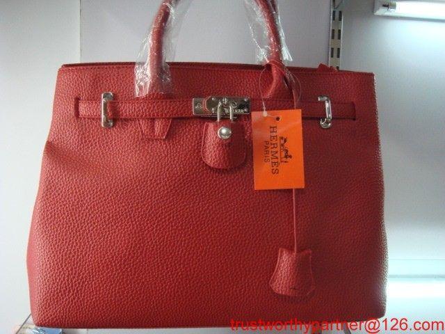 Hermes bags (61)