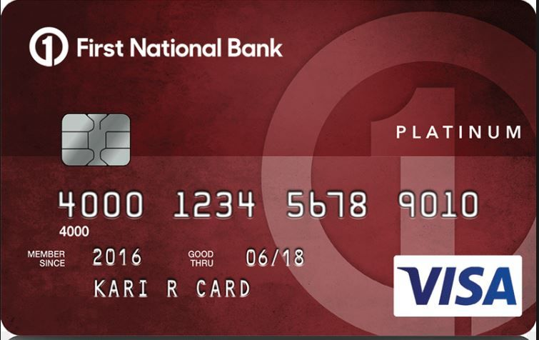 Chase business credit card apply rewards credit cards