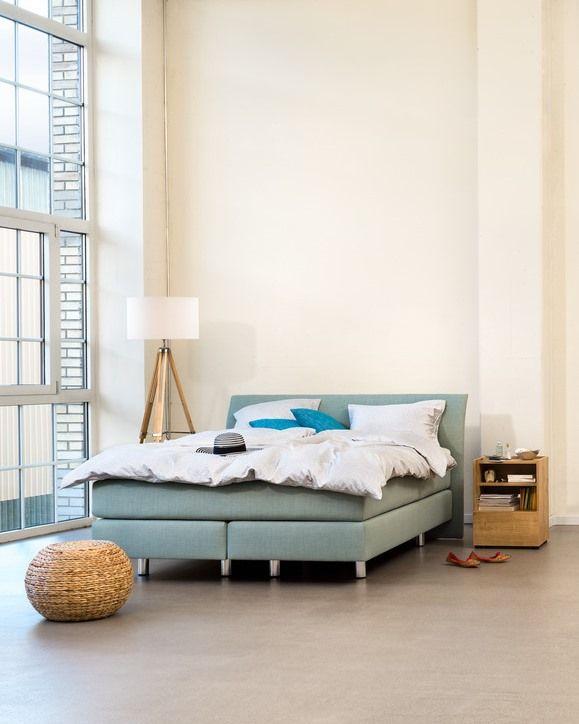 5 Tipps für einen besseren Schlaf myHome Einrichten