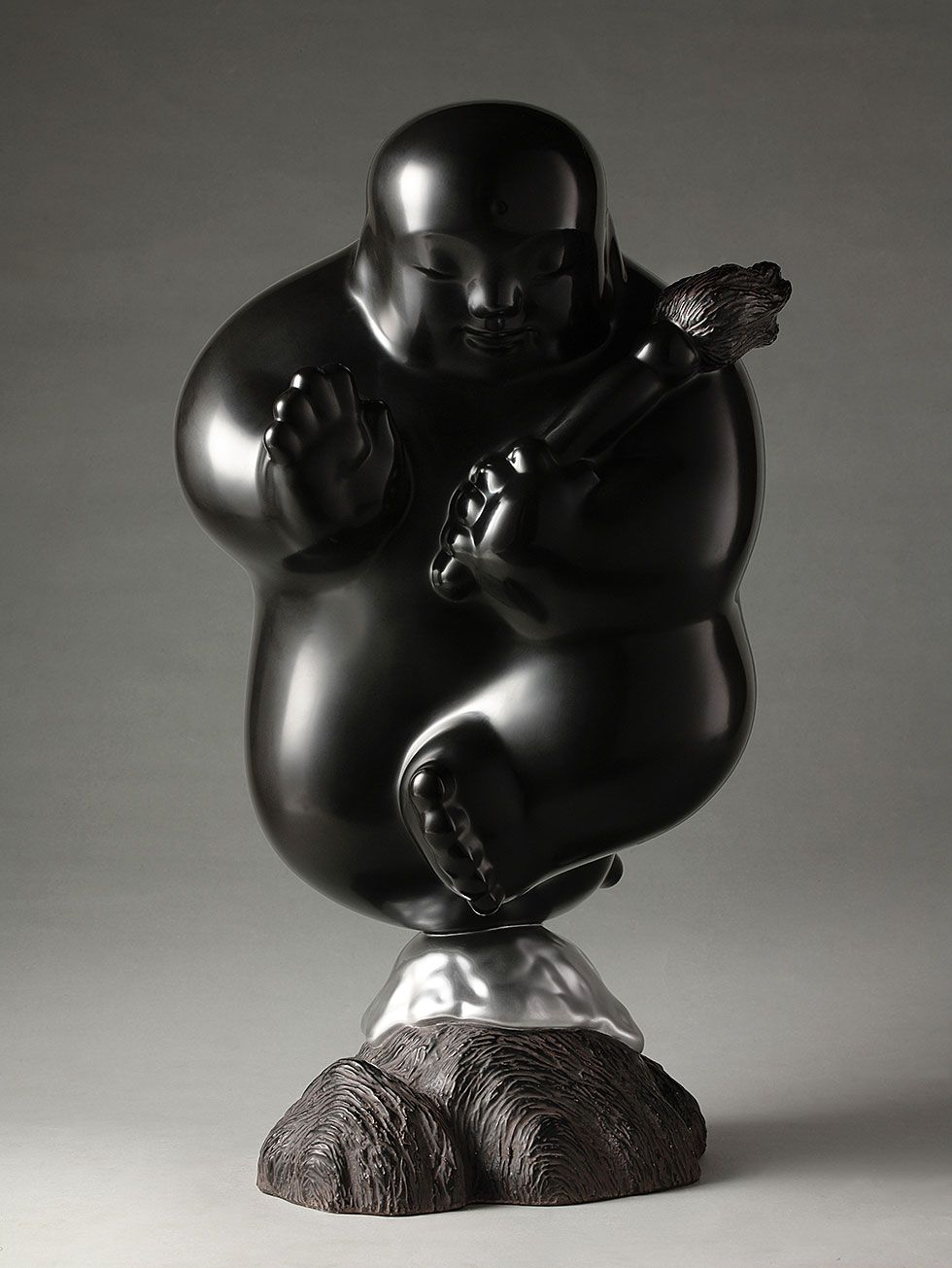 Contemporary Art From Southeast Asia Celebrated in Japan  |Contemporary Sculpture Asia