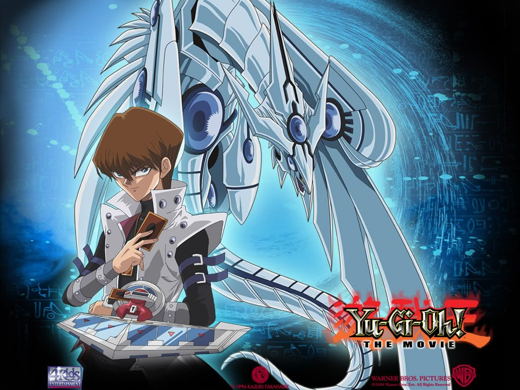 Pin By Constance Lightwood On Yugioh Anime Anime Images Seto