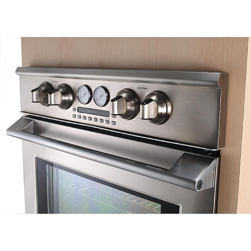 Kenmore Pro 42003 30 Electric Double Wall Oven Sears Outlet