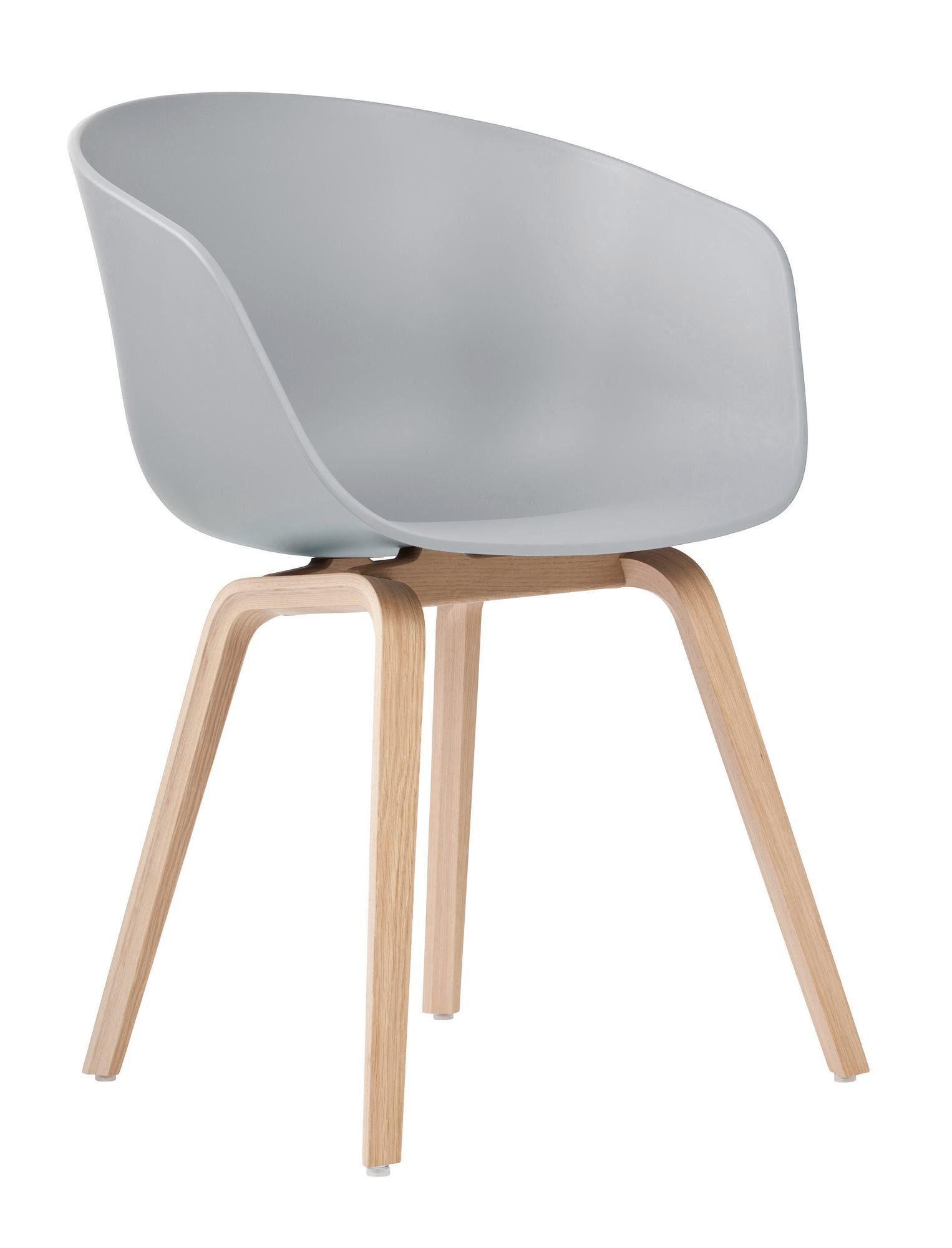 About A Chair Aac22 Aac 22 Stuhl Hay Einrichten Design De Chair Hay Chair Fire Pit Chairs