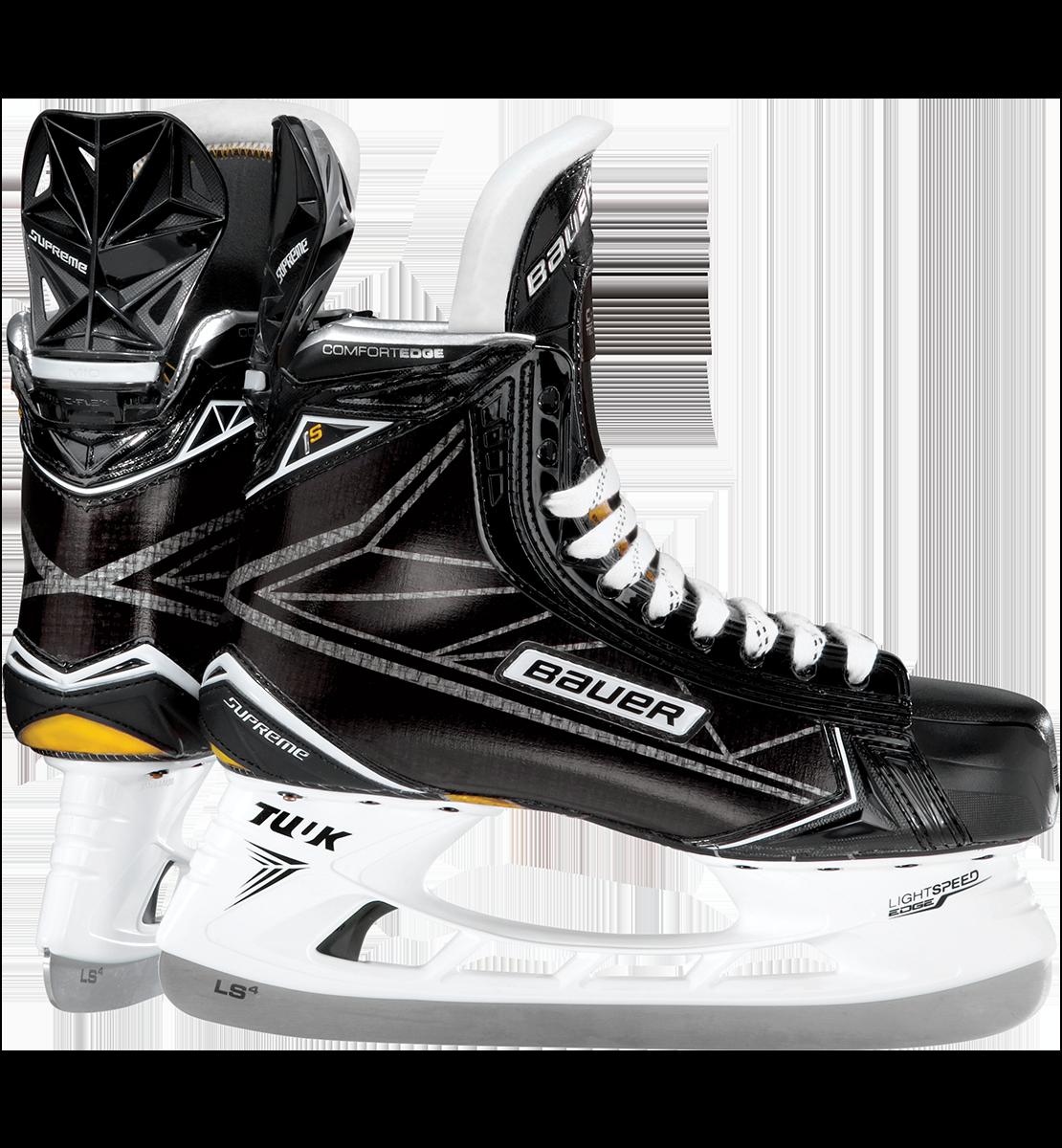 Ice Skates Png Image Hockey Ice Hockey Ice Skating