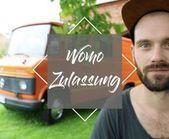 Photo of wohnmobil-zulassung-womo-kosten-voraussetzung #alle #Das #gehen #kann #mehr #nic…