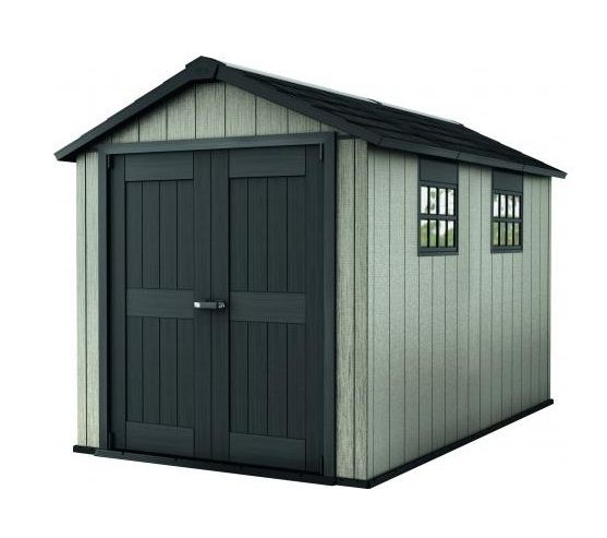 Magazie Gradina Mega O 7511 229x350 Cm Shed Outdoor Garden Sheds Building A Shed