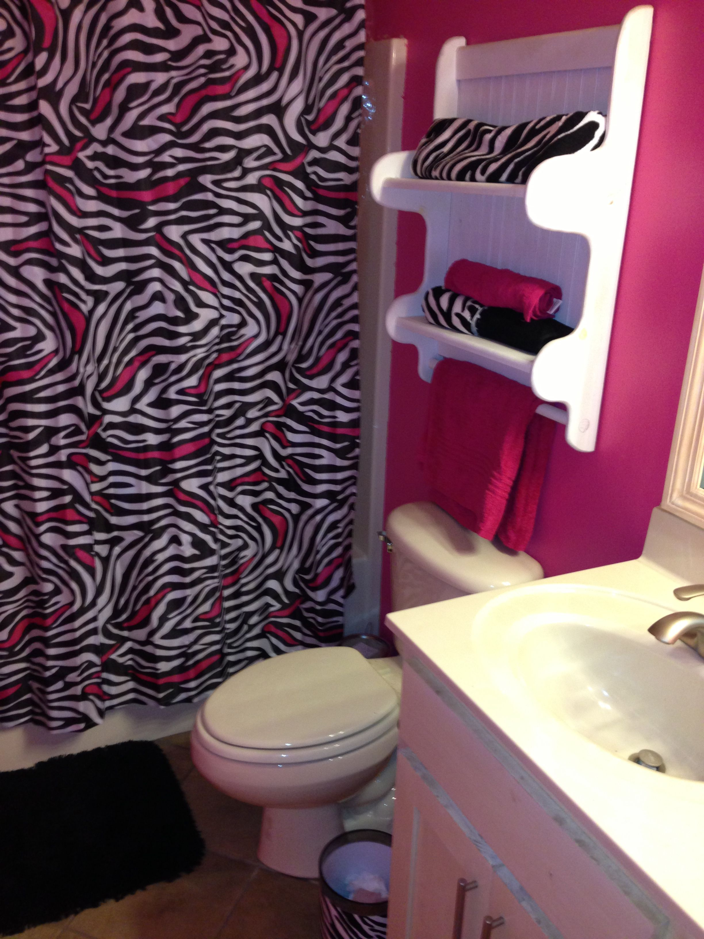 zebra bathroom decorating ideas zebra bathroom zebra bathroom zebra 22798