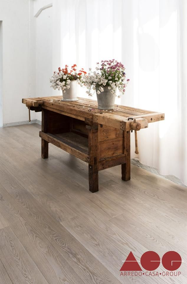 The Gorgeous Oak Nocciola Varnished Wood Floor Collection Straight