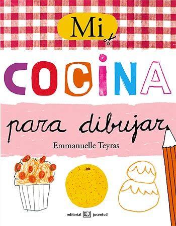 Http Mamasmolonas Com Cuentos Para Sant Jordi Libros Cuentos Libro De Cocina