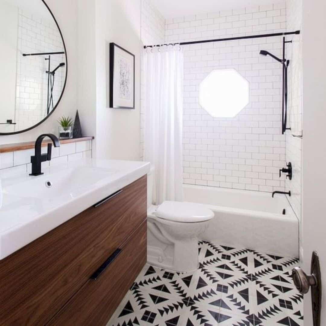 15 Inspiring Bathroom Design Ideas With Ikea Bathrooms Remodel Bathroom Inspiration Bathroom Design