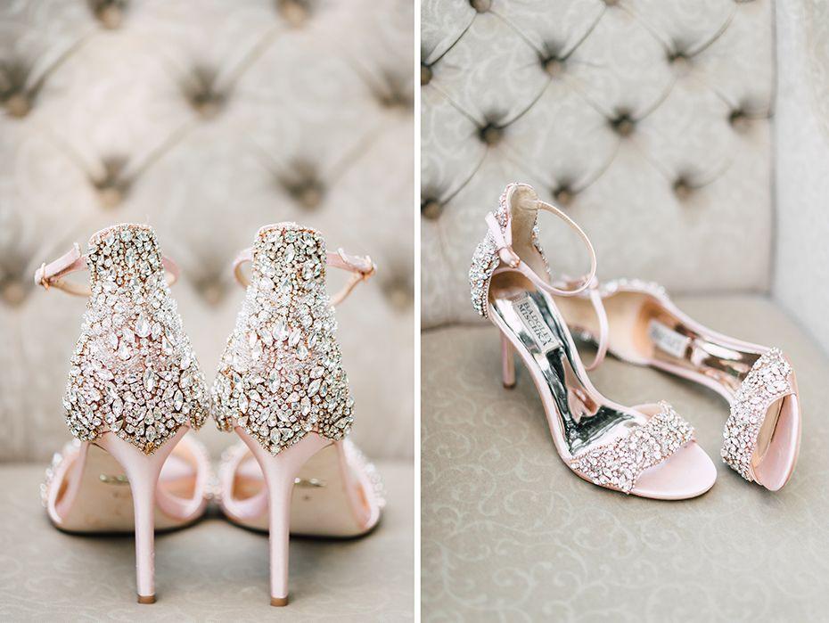 Beautiful Wedding Shoes Beautiful Wedding Shoes Wedding Shoe Wedding Shoes