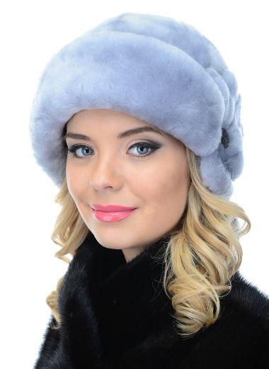 выкройка женской шапки из овчины - Поиск в Google  00e3af8685508