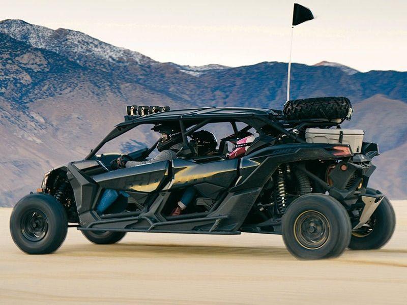 New 2017 Can Am Maverick X3 Max X Ds Turbo R Atvs For Sale In Illinois 2017 Can Am Maverick X3 Max X Ds Turbo R 2017 Can Am Maverick X Atv Can Am