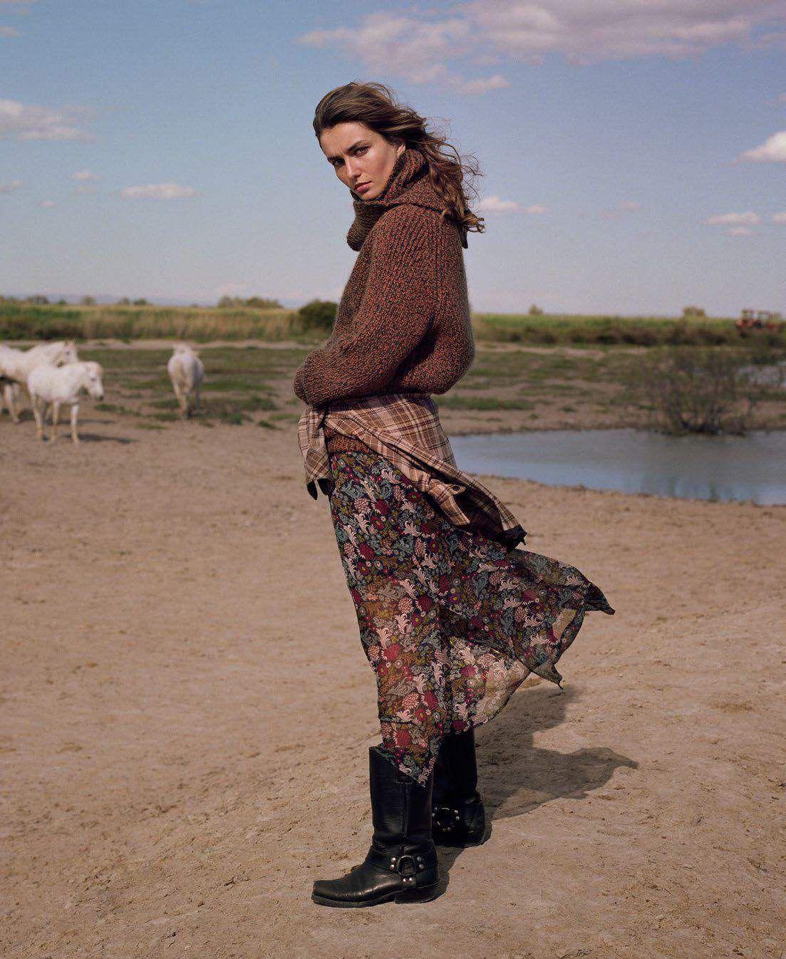 Vogue Paris August 2017   wearesodroee   Editorial fashion