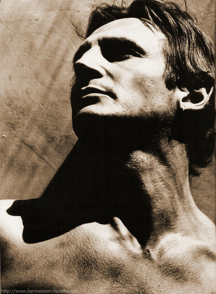 Naked Free Liam Neeson Nude Jpg