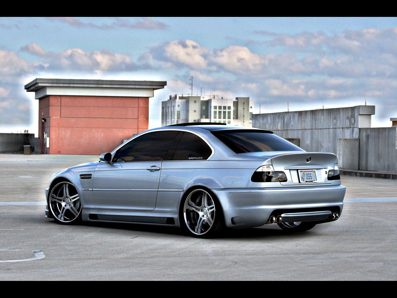 BMW 325 Ci Sports | BMW | Pinterest | Bmw 325, BMW and Cars