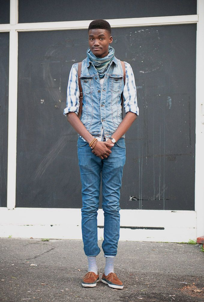 cinder-and-skylark-cape-town-south-african-street-style-45 ...