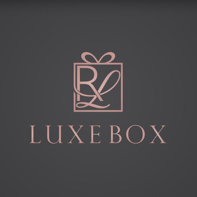Image Result For Gift Box Logo Gift Logo Logo Design Logo Gift Shop