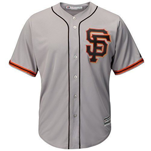 San Francisco Giants Alternate Jerseys San Francisco Giants San Francisco Giants Jersey Mlb Baseball