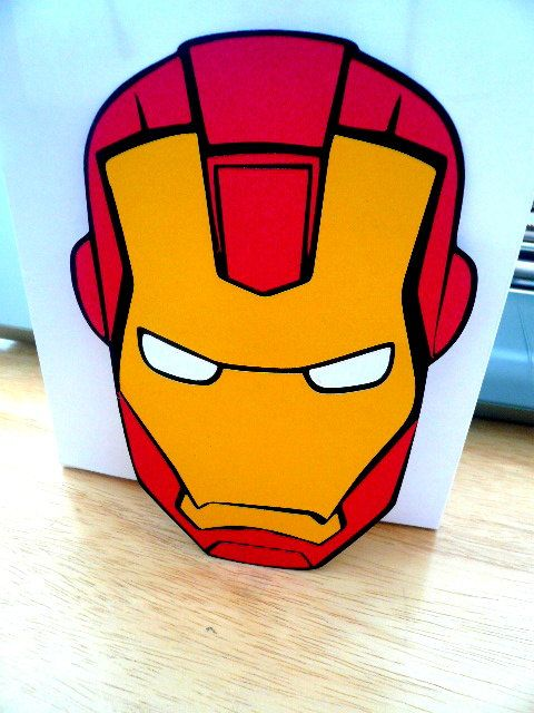 Iron man birthday invitation by lccreations09 invitations cards iron man birthday invitation by lccreations09 bookmarktalkfo Images