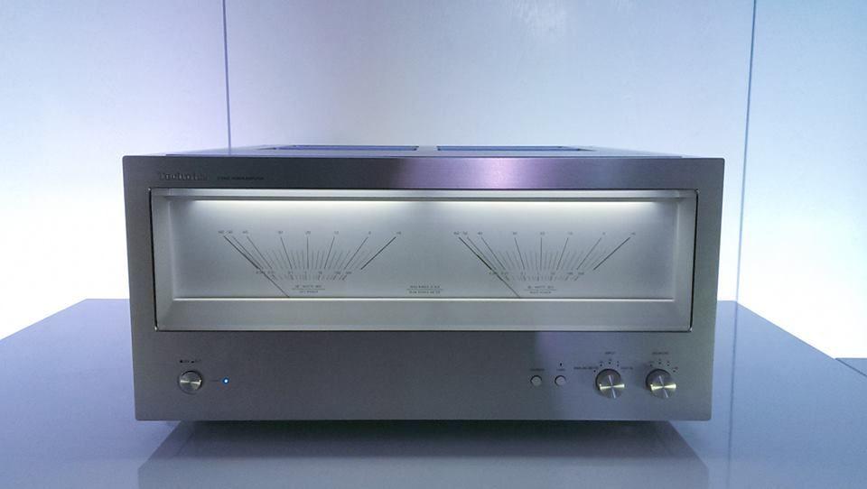 technics se r1 stereo amplifier hi fi pinterest stereo amplifier. Black Bedroom Furniture Sets. Home Design Ideas