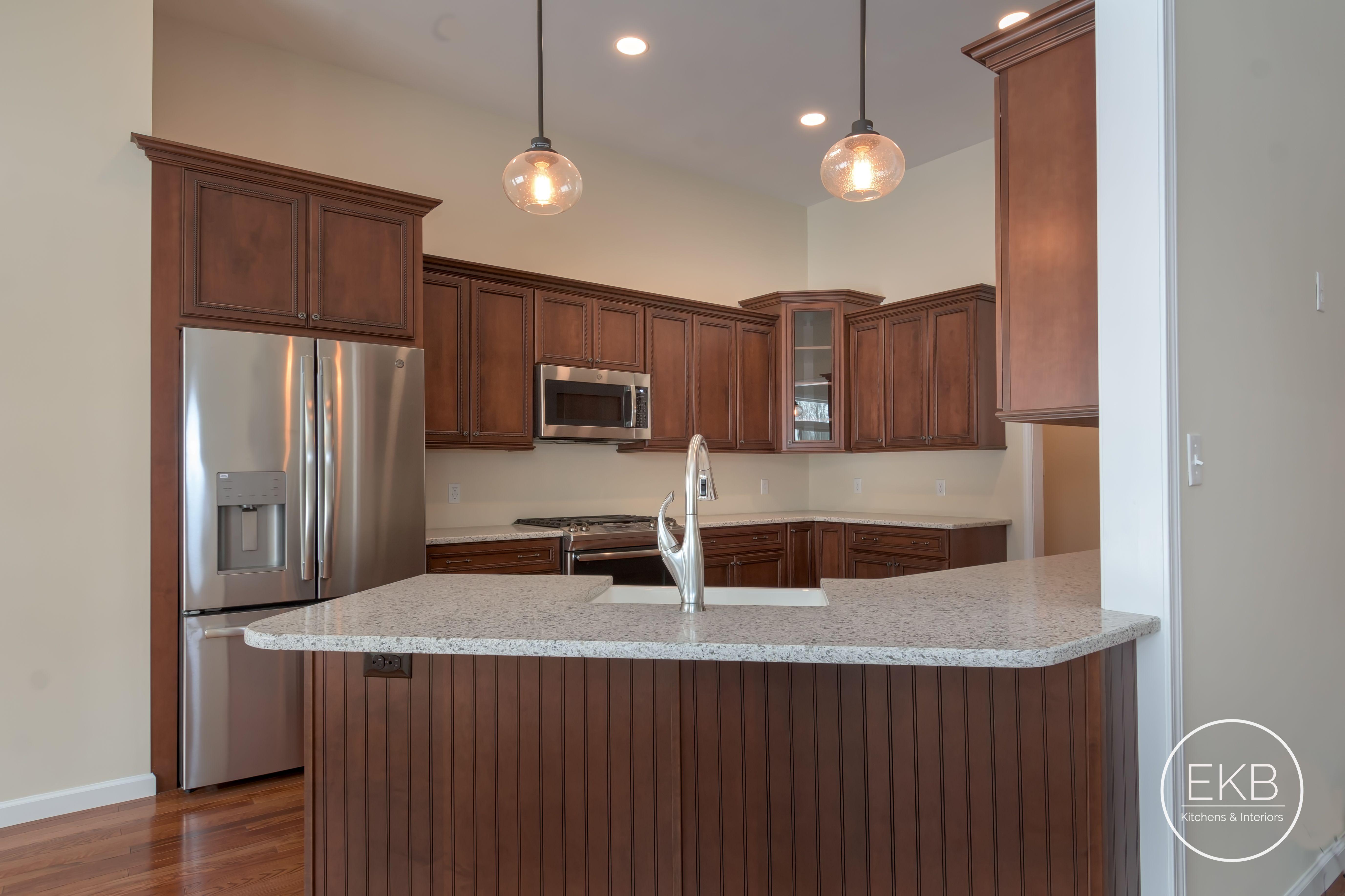 Shiloh Kitchen Walden Kitchen Cabinets Kitchen Cabinet