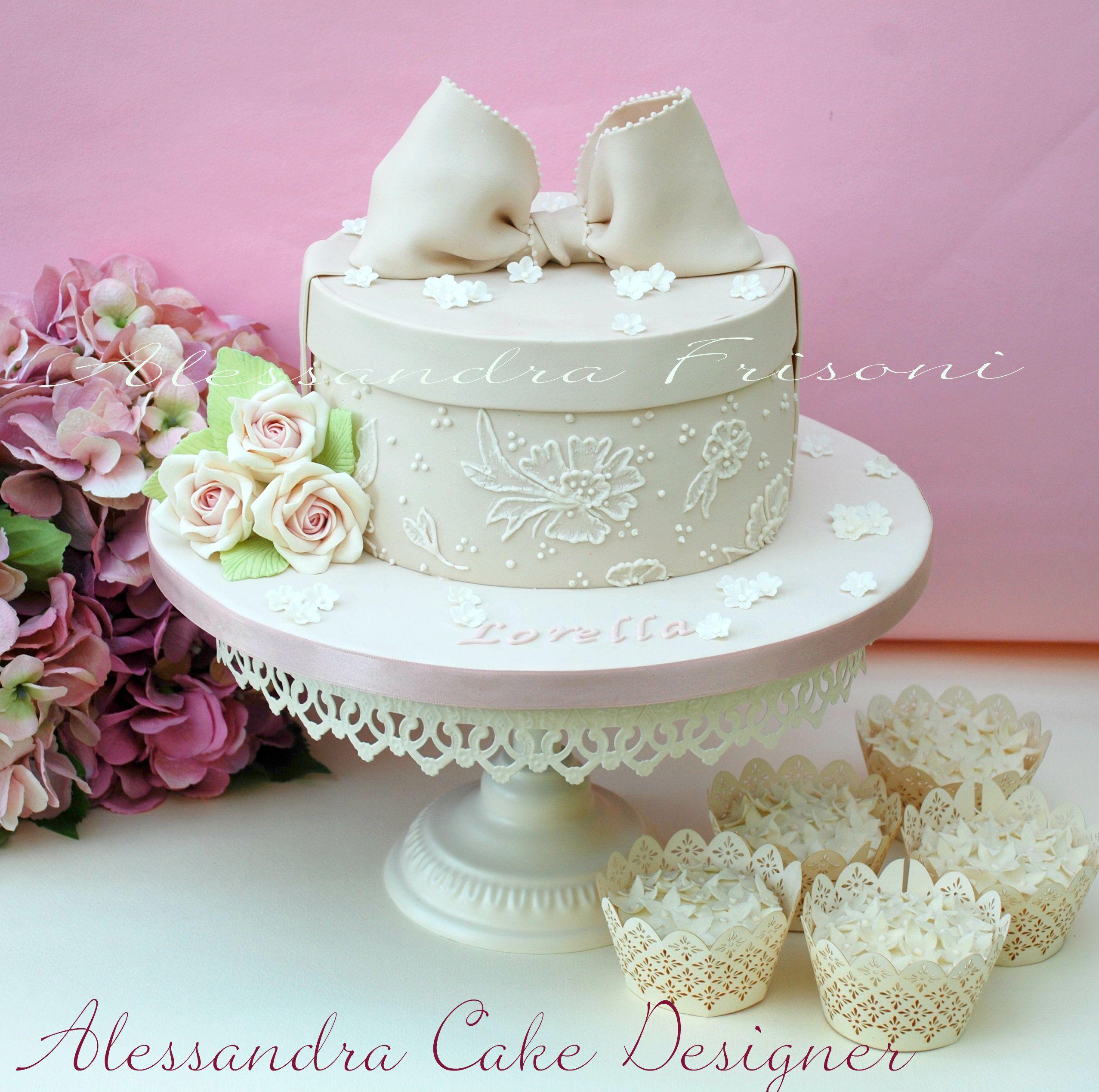 Cake box cake fashion pinterest cake bithday cake and
