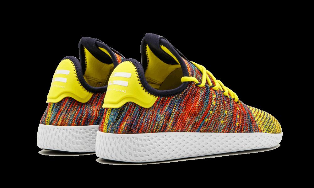Adidas PW Tennis HU - BY2673 in 2020