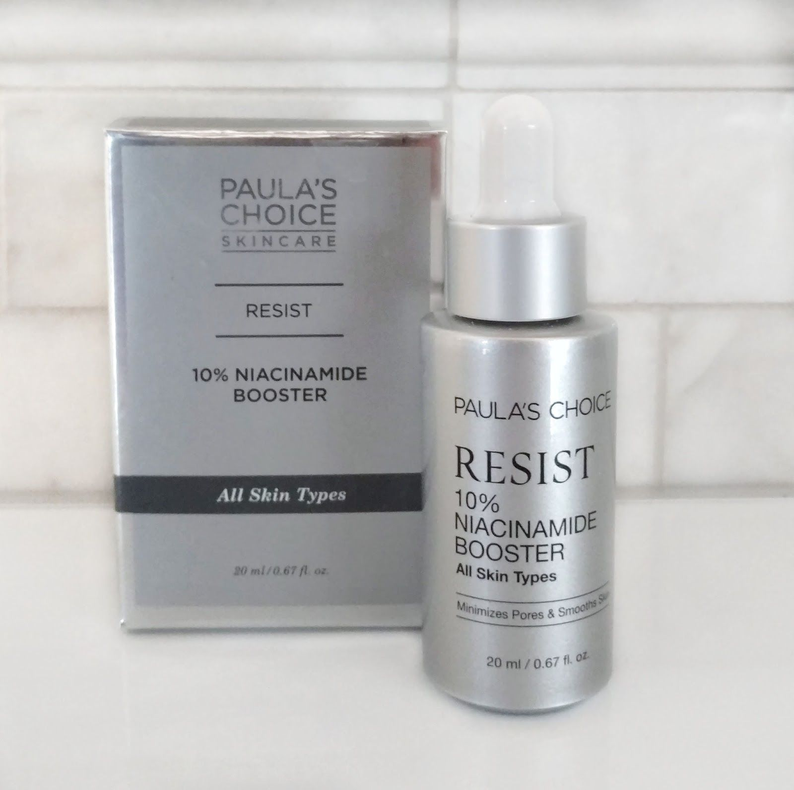 A Review Of Paula S Choice Skincare Products By Beauddiction Would Like To Try Their Resist Line For Normal To Paula S Choice Skincare Skin Care Paulas Choice