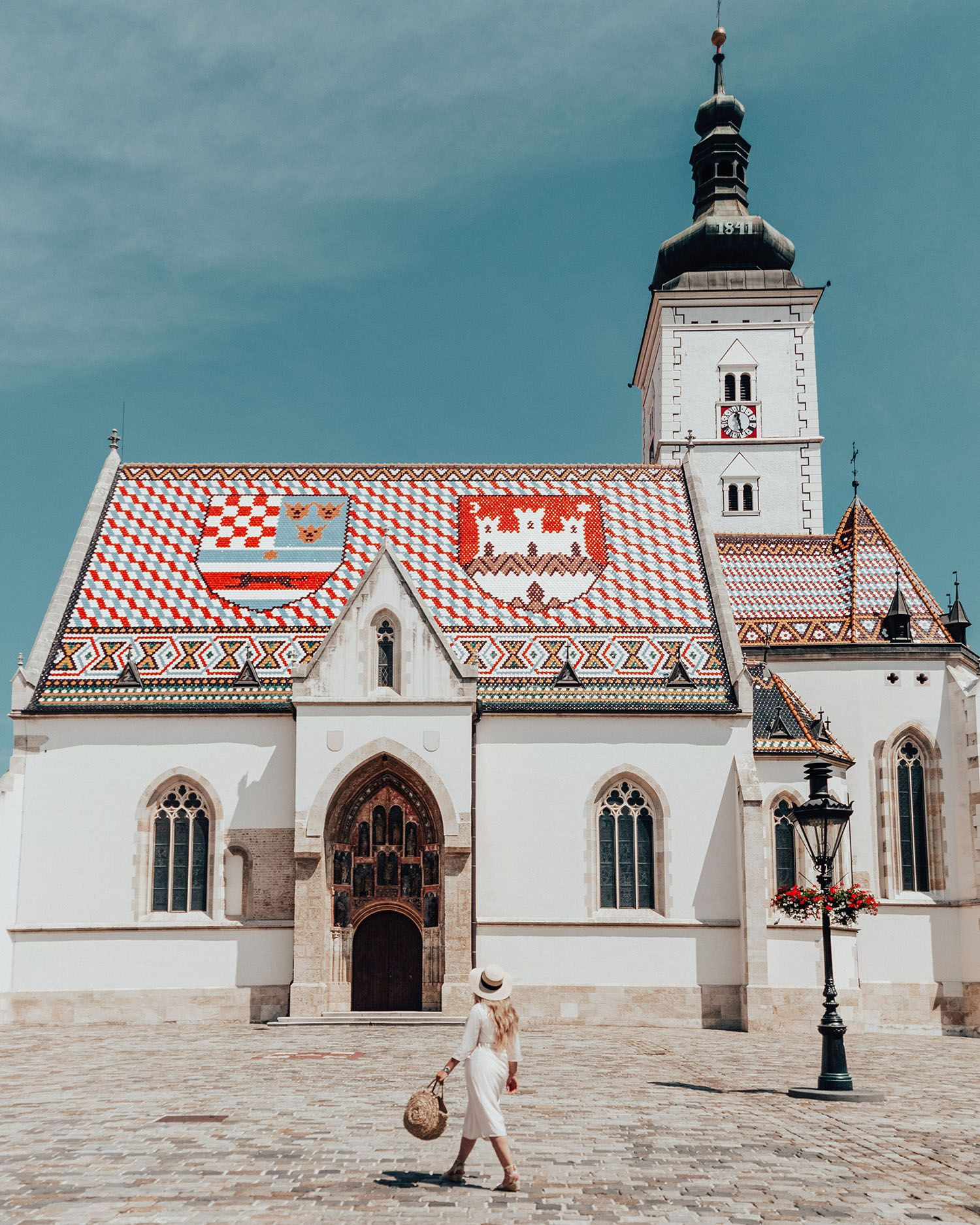 16 Best Things To Do In Zagreb Croatia Zagreb Croatia Croatia Croatia Beach