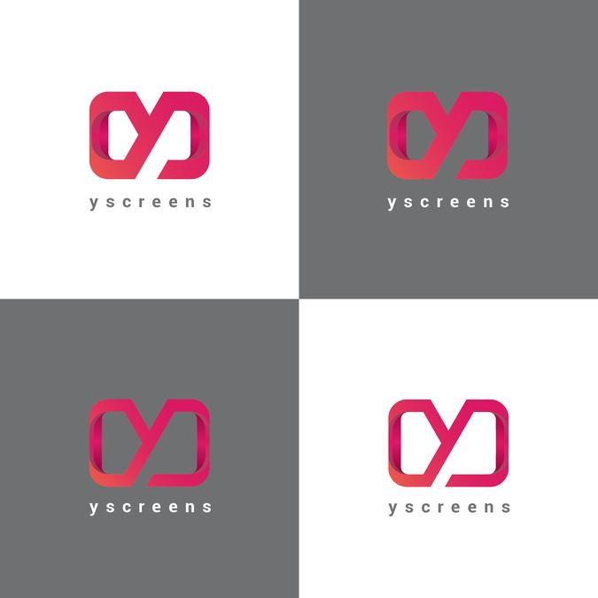 Freelance Project Create A Modern Logo For An Innovative Tech