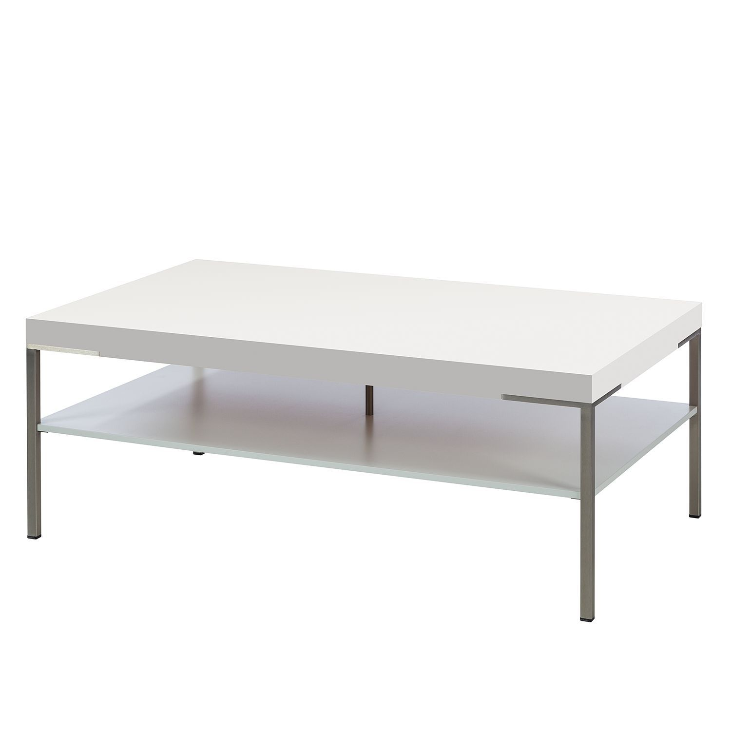 Roomify Couchtisch Domi Tables Basses Basses Tables Tables Basses Design Tables